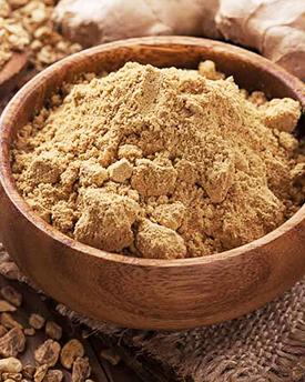 Ajwain Powder, 50gm