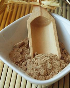 Hing (Asafoetida Powder) 25gm.