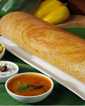 Dosa Powder 500 gm.