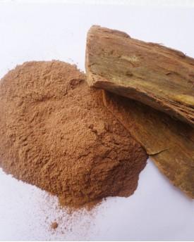 Arjun Ki Chaal Powder - 200 gm.