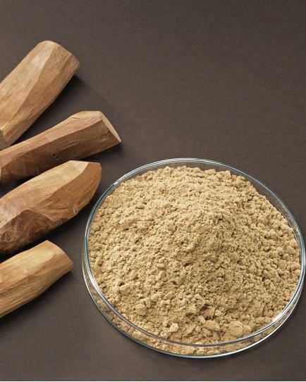 Chandan ka Powder (Sandalwood Powder), 100g